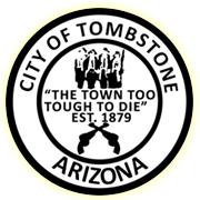 City of Tombstone, Cochise County, Arizona